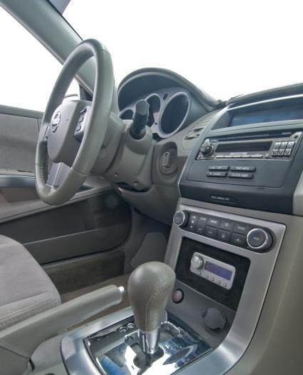 avoir le syst me audio id al pour sa voiture comment faire club auto radio. Black Bedroom Furniture Sets. Home Design Ideas