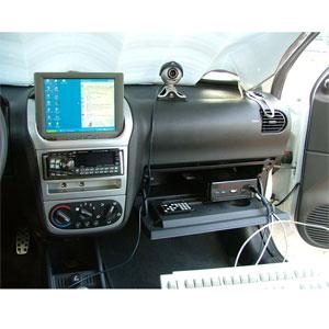 le wifi en voiture devrait augmenter de 8 fois au cours des 7 prochaines ann es club auto radio. Black Bedroom Furniture Sets. Home Design Ideas