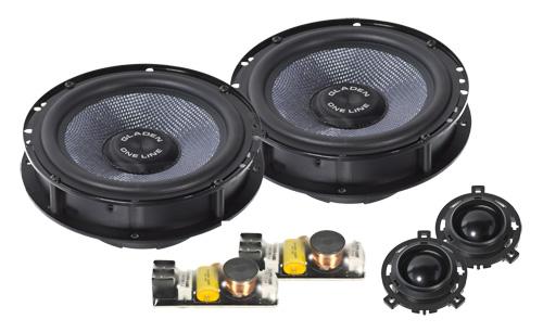 grille haut parleur golf 3 haut parleur arriere achat vente de haut parleur pas cher grille. Black Bedroom Furniture Sets. Home Design Ideas