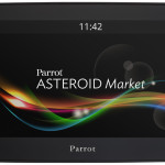 parrot_asteroid_tablet_01_asteroid_market
