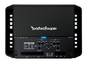 P400X4_rockford-fosgate