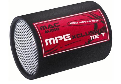 macaudio-mpe112t