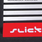 slick_active_SLR112