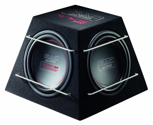 MacAudio_Pyramid3000