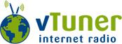 VTuner_logo