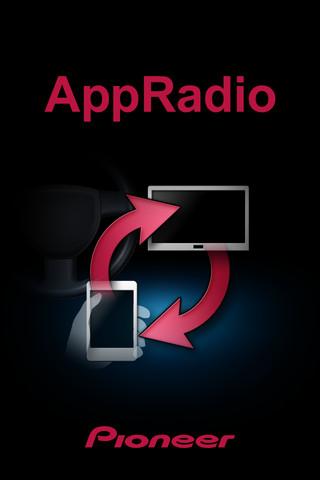 appradio