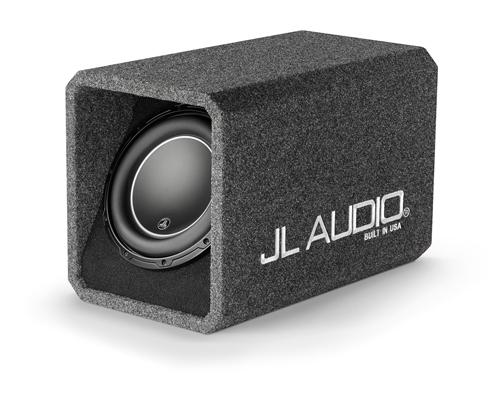 jlaudio-ho110w6v3