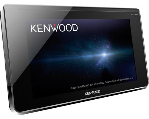 kenwoodLZT700