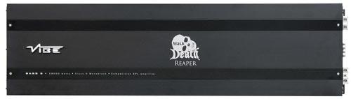 reaper_front_shot