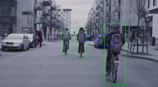 volvo-detecteur-cyclistes-pietons