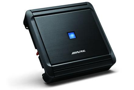 alpine-mrvf300