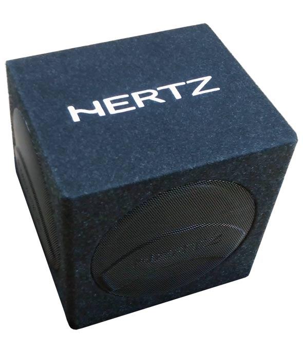 hertzdba2003-test