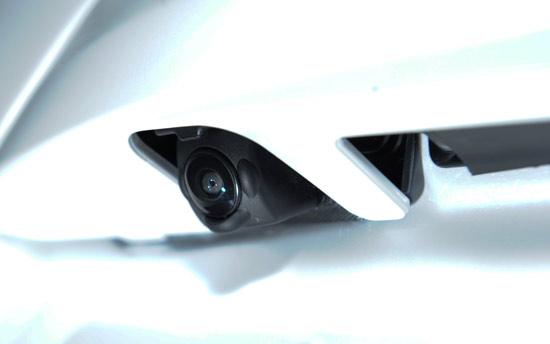 nissan-camera-recul-autonettoyage