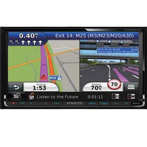 Kenwood-DNN9230DAB_autoarad