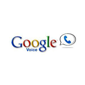google-voice-clubautoradio