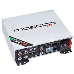 mini-amplificateur-mosconi-clubautoradio