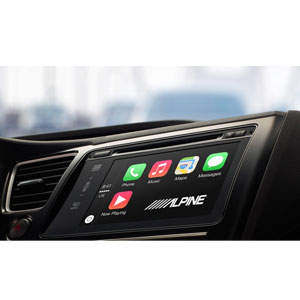 alpine_carplay_clubautoradi
