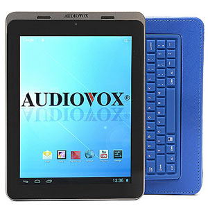 Tablette_audiovox_clubautoradio