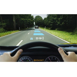 apple-car-HUD
