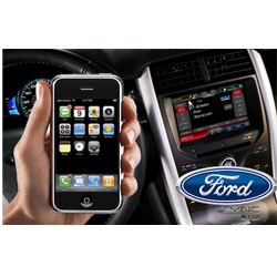 ford-siri-eyes-free